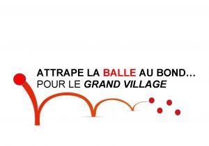 lOGO BALLE AU BOND (3)